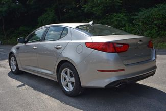 2014 Kia Optima LX Naugatuck, Connecticut 2