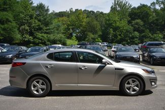 2014 Kia Optima LX Naugatuck, Connecticut 5