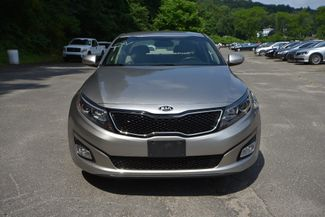 2014 Kia Optima LX Naugatuck, Connecticut 7