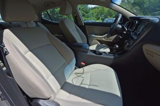 2014 Kia Optima LX Naugatuck, Connecticut 8