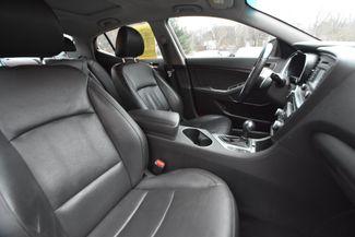 2014 Kia Optima SX Turbo Naugatuck, Connecticut 8