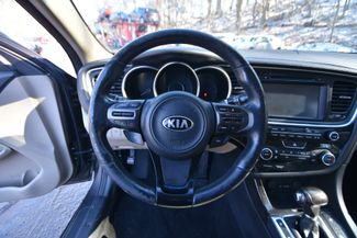 2014 Kia Optima EX Naugatuck, Connecticut 17