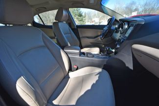 2014 Kia Optima EX Naugatuck, Connecticut 9