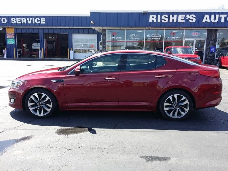 maryland dealer nissan optima timonium md cc used nationwide kia ir in lutherville lx