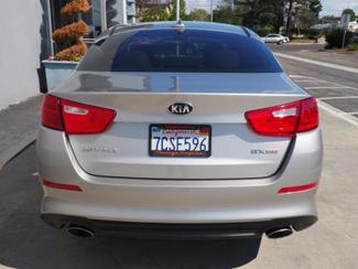 2014 Kia Optima EX  city CA  Orange Empire Auto Center  in Orange, CA