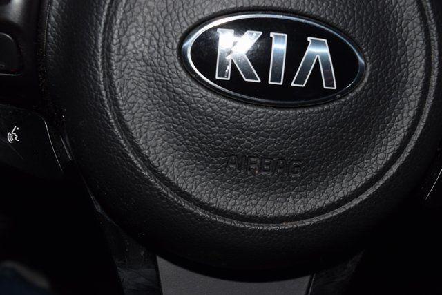 2014 Kia Optima EX Richmond Hill, New York 30
