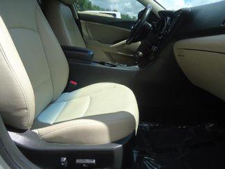 2014 Kia Optima EX PREM. PANORAMIC. AIR COOLED-HTD SEATS SEFFNER, Florida 15