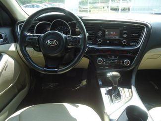 2014 Kia Optima EX PREM. PANORAMIC. AIR COOLED-HTD SEATS SEFFNER, Florida 20