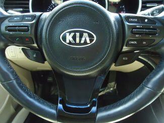 2014 Kia Optima EX PREM. PANORAMIC. AIR COOLED-HTD SEATS SEFFNER, Florida 21
