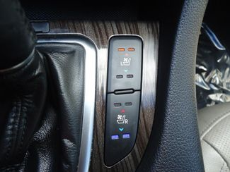 2014 Kia Optima EX PREM. PANORAMIC. AIR COOLED-HTD SEATS SEFFNER, Florida 29