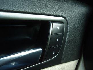 2014 Kia Optima EX PREM. PANORAMIC. AIR COOLED-HTD SEATS SEFFNER, Florida 30