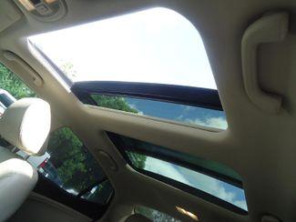 2014 Kia Optima EX PREM. PANORAMIC. AIR COOLED-HTD SEATS SEFFNER, Florida 33