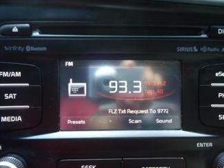 2014 Kia Optima EX PREM. PANORAMIC. AIR COOLED-HTD SEATS SEFFNER, Florida 34