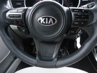 2014 Kia Optima LX. BACK UP CAM. ALLOY. PWR SEAT. UVO SEFFNER, Florida 4
