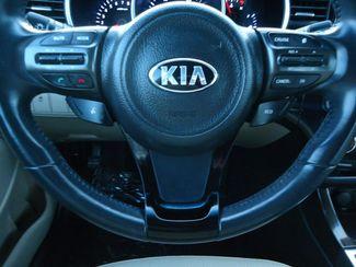 2014 Kia Optima EX SEFFNER, Florida 18