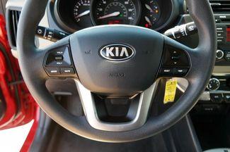 2014 Kia Rio LX Hialeah, Florida 14