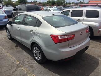 2014 Kia Rio EX AUTOWORLD (702) 452-8488 Las Vegas, Nevada 3
