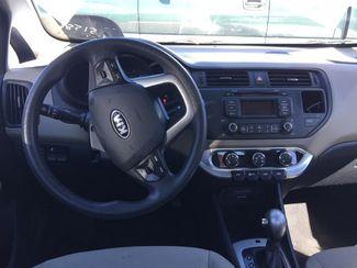 2014 Kia Rio LX AUTOWORLD (702) 452-8488 Las Vegas, Nevada 4