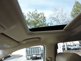 2014 Kia Sedona EX 3rd Row/4 DVDs/ Bend, Oregon 13