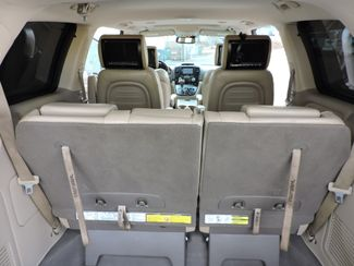 2014 Kia Sedona EX 3rd Row/4 DVDs/ Bend, Oregon 20