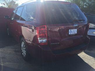 2014 Kia Sedona LX AUTOWORLD (702) 452-8488 Las Vegas, Nevada 1