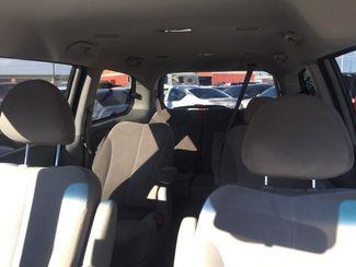 2014 Kia Sedona LX AUTOWORLD (702) 452-8488 Las Vegas, Nevada 6