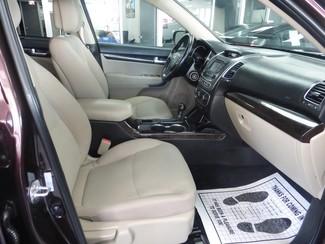 2014 Kia Sorento LX AWD  W/BACK UP CAM Chicago, Illinois 10