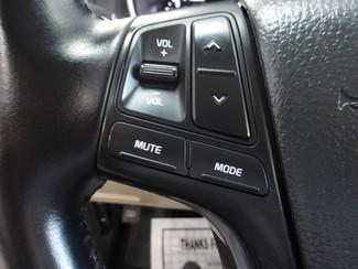 2014 Kia Sorento LX AWD  W/BACK UP CAM Chicago, Illinois 14