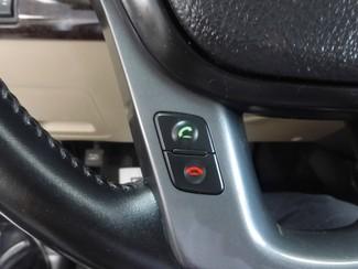 2014 Kia Sorento LX AWD  W/BACK UP CAM Chicago, Illinois 16