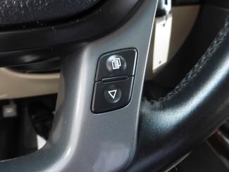 2014 Kia Sorento LX AWD  W/BACK UP CAM Chicago, Illinois 17