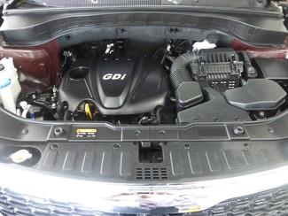 2014 Kia Sorento LX AWD  W/BACK UP CAM Chicago, Illinois 19