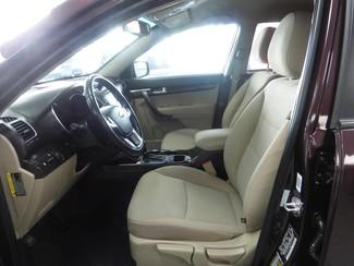 2014 Kia Sorento LX AWD  W/BACK UP CAM Chicago, Illinois 6