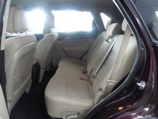 2014 Kia Sorento LX AWD  W/BACK UP CAM Chicago, Illinois 7
