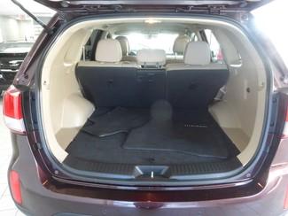 2014 Kia Sorento LX AWD  W/BACK UP CAM Chicago, Illinois 8