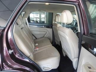 2014 Kia Sorento LX AWD  W/BACK UP CAM Chicago, Illinois 9