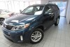 2014 Kia Sorento LX W/BACK UP CAM Chicago, Illinois