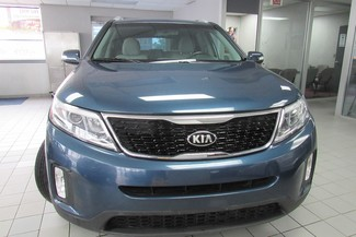 2014 Kia Sorento LX W/BACK UP CAM Chicago, Illinois 1
