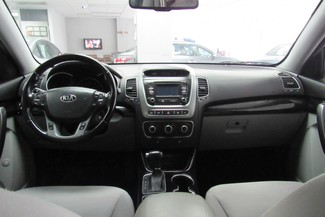 2014 Kia Sorento LX W/BACK UP CAM Chicago, Illinois 26