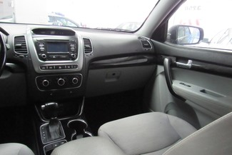 2014 Kia Sorento LX W/BACK UP CAM Chicago, Illinois 28