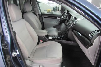 2014 Kia Sorento LX W/BACK UP CAM Chicago, Illinois 30