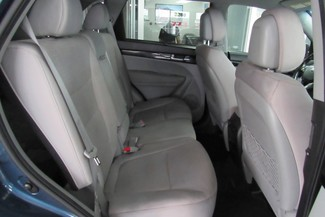 2014 Kia Sorento LX W/BACK UP CAM Chicago, Illinois 31