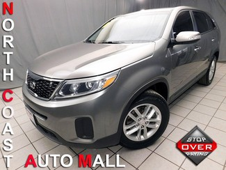 2014 Kia Sorento in Cleveland,, Ohio