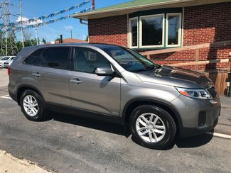 2014 Kia Sorento LX Knoxville , Tennessee 1