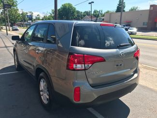 2014 Kia Sorento LX Knoxville , Tennessee 38