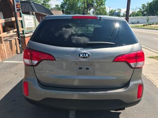 2014 Kia Sorento LX Knoxville , Tennessee 40