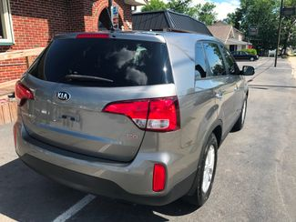 2014 Kia Sorento LX Knoxville , Tennessee 53