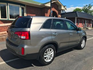 2014 Kia Sorento LX Knoxville , Tennessee 54
