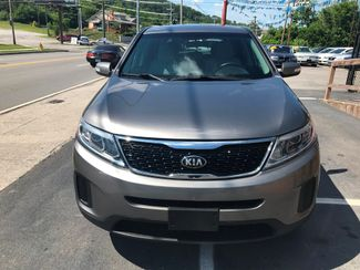 2014 Kia Sorento LX Knoxville , Tennessee 2