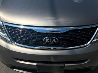 2014 Kia Sorento LX Knoxville , Tennessee 5