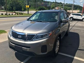 2014 Kia Sorento LX Knoxville , Tennessee 7